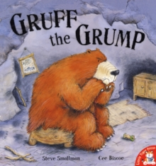Image for Gruff the Grump