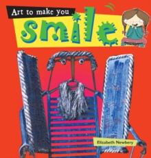 Image for Art to make you smile