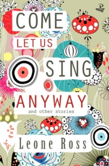 Image for Come let us sing anyway