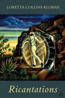 Ricantations - Collins Klobah, Loretta