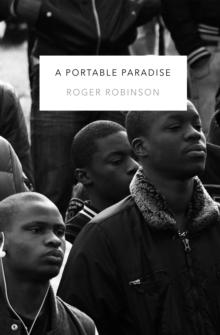A portable paradise - Robinson, Roger