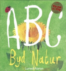 Image for ABC Byd Natur