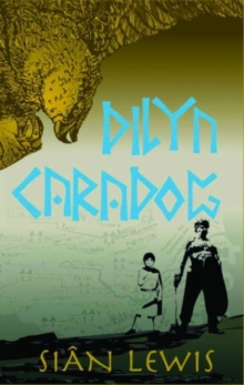 Image for Dilyn Caradog