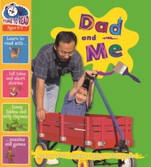 Image for Dad and Me