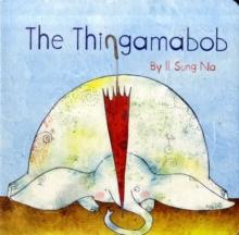 Image for The thingamabob