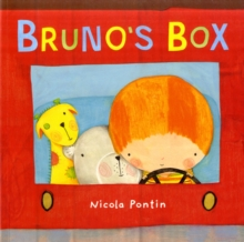 Image for Bruno's box
