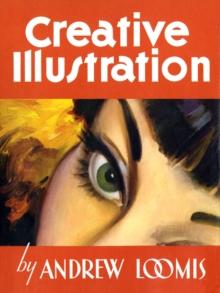 Image for Creative illustration