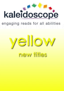 Image for Yellow New Titles