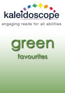 Image for Green Favourites