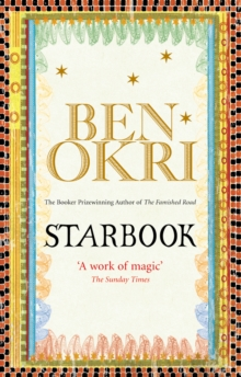 Image for Starbook  : a magical tale of love and regeneration