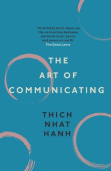 Image for The art of communicating