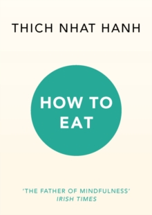 Image for How to eat