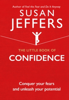 Image for The little book of confidence