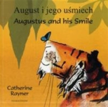Image for August i jego uâsmiech