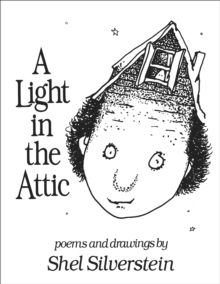 Image for A light in the attic