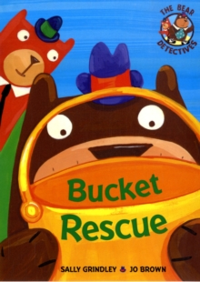 Image for Bucket rescue