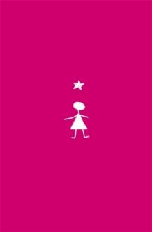 Image for Stargirl