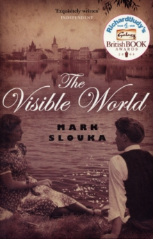Image for The Visible World