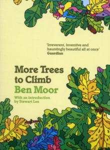 Image for More trees to climb