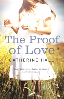 Image for The proof of love