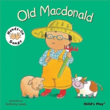 Image for Old Macdonald