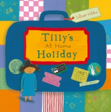 Image for Tilly's at home holiday