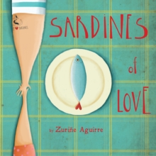Image for Sardines of love
