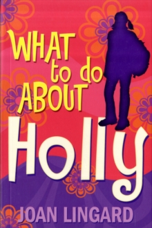 Image for What to do about Holly