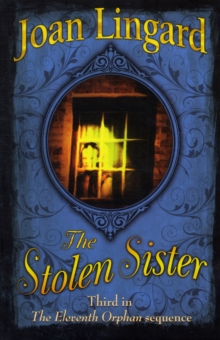 Image for The stolen sister