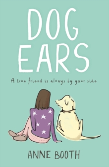 Image for Dog ears