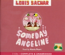 Image for Someday Angeline