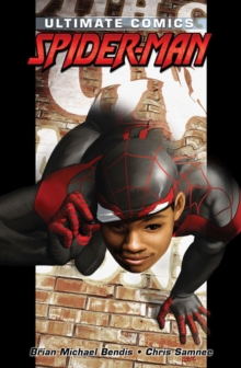 Image for Spider-manVolume 2,: Scorpion