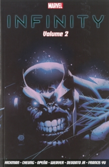 Image for InfinityVolume 2
