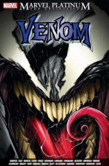 Image for The definitive Venom