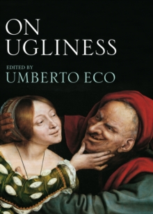 Image for On ugliness