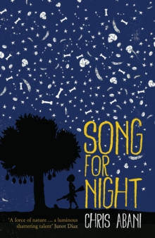 Image for Song for night