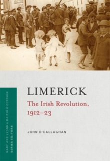 Image for Limerick