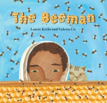 Image for The Beeman