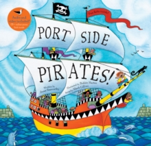Image for Port side pirates!