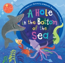 Image for A hole in the bottom of the sea