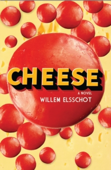 Image for Cheese