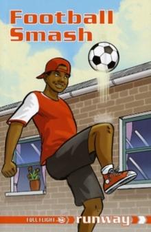 Image for Football Smash