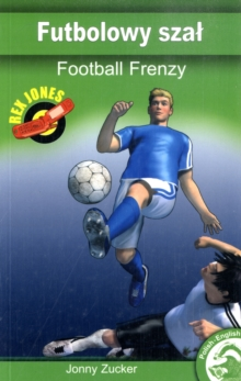Image for Football Frenzy