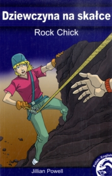 Image for Rock Chick