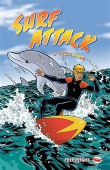 Image for Surf Attack