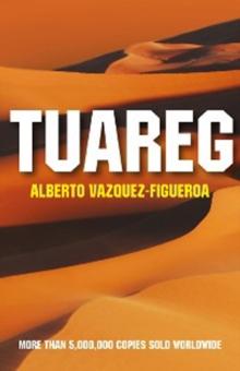 Image for Tuareg