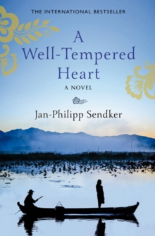 Image for A well-tempered heart