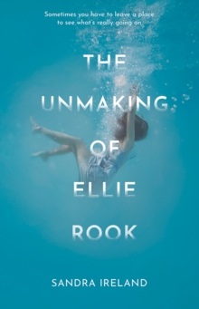 Image for The unmaking of Ellie Rook