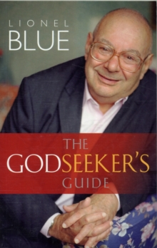 Image for The godseeker's guide