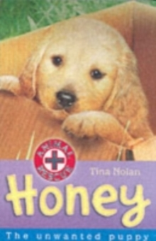 Image for Honey